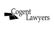 CogentLawyers.png