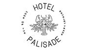 HotelPalisade.png