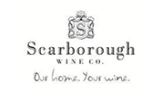 Scarborough.png