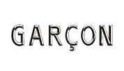 Garcon.png