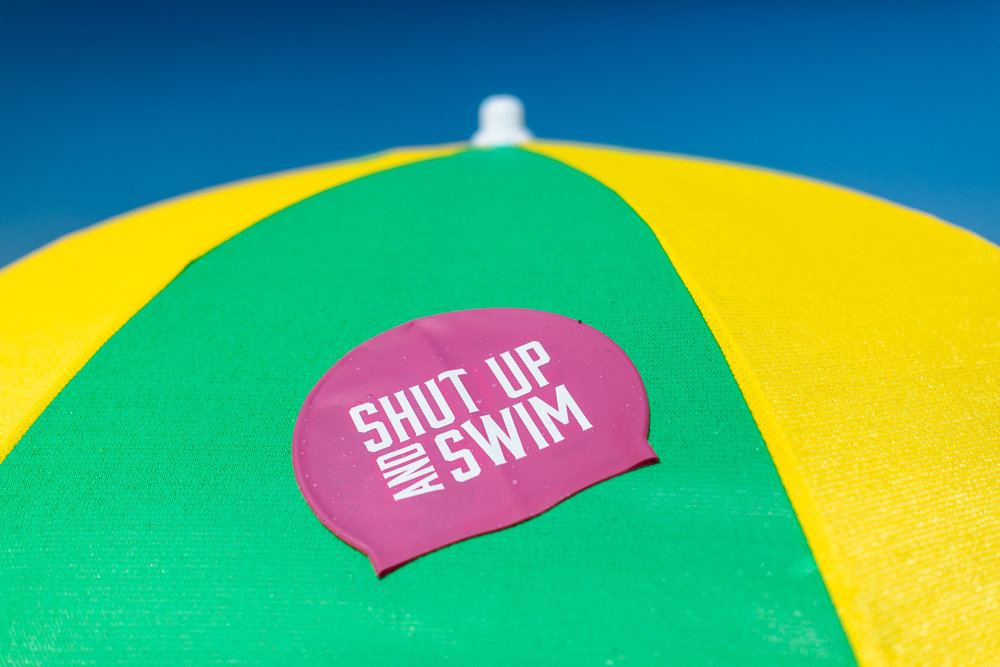 JasperAvenue_Shut_Up_And_Swim-12.jpg
