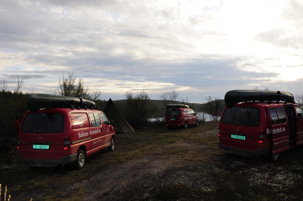 Gullvaske Camp.JPG