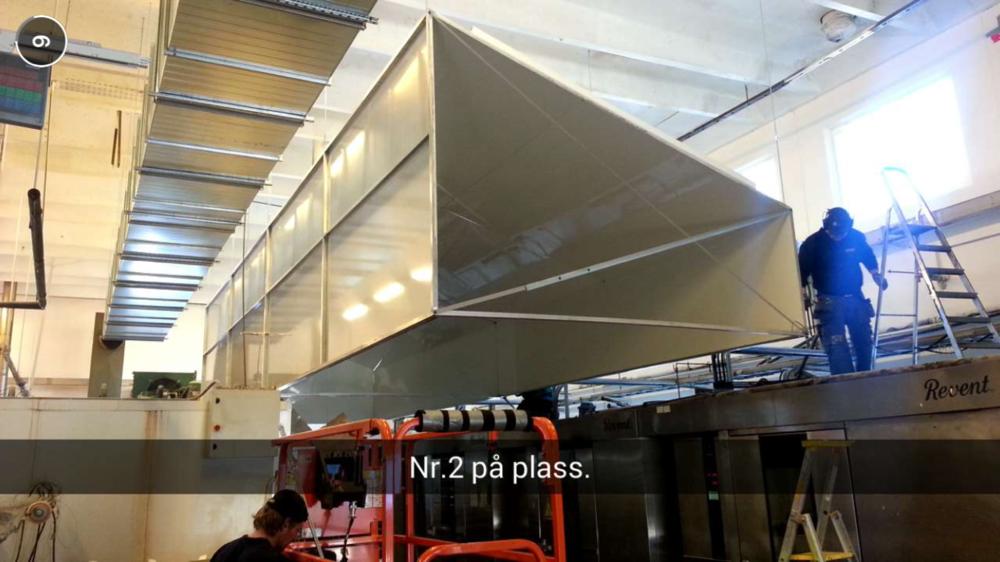 Vi har laget avtrekkshette i aluminium.PNG
