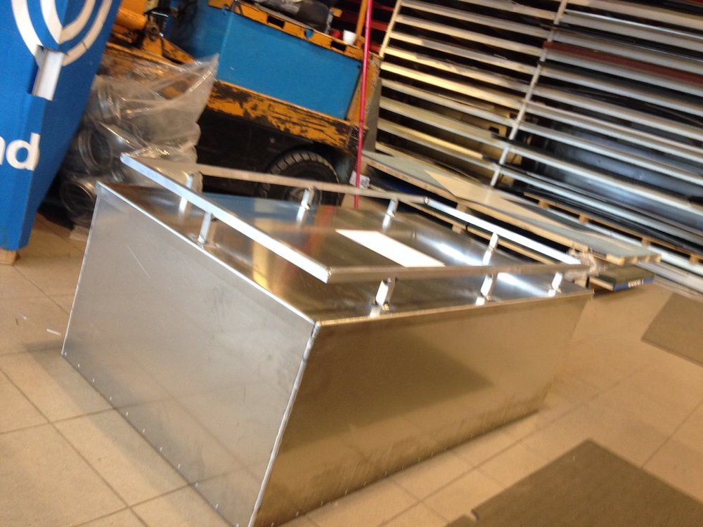 aluminiumskasse.JPG