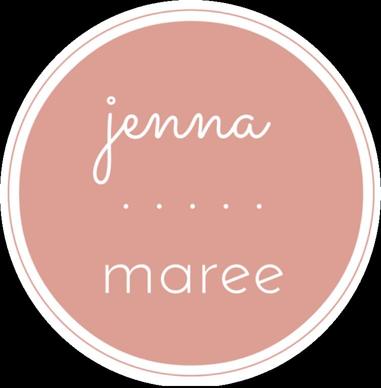 Jennamaree.png