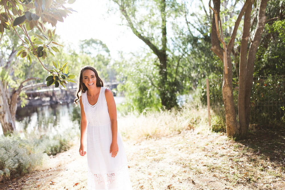 Jenna McBain 3
