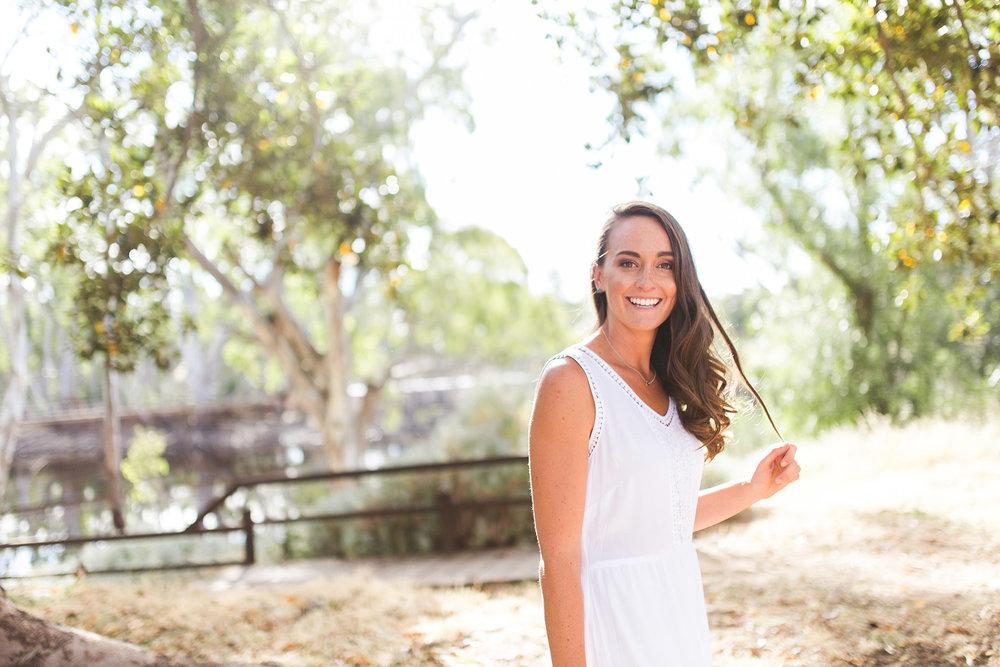 Jenna McBain 5