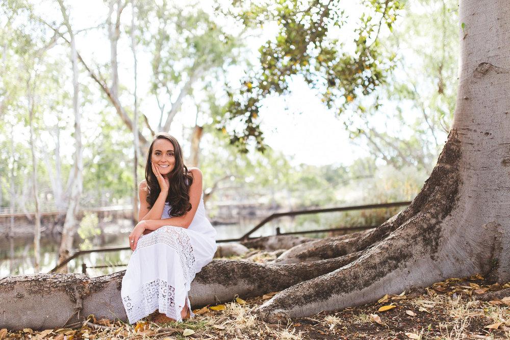 Jenna McBain 8