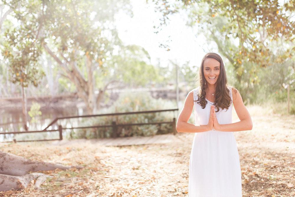 Jenna McBain 9