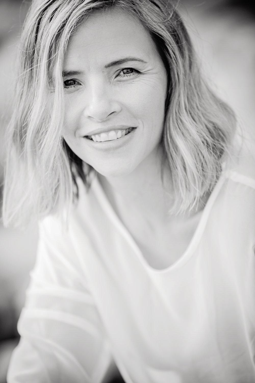 Profile image 1.jpg