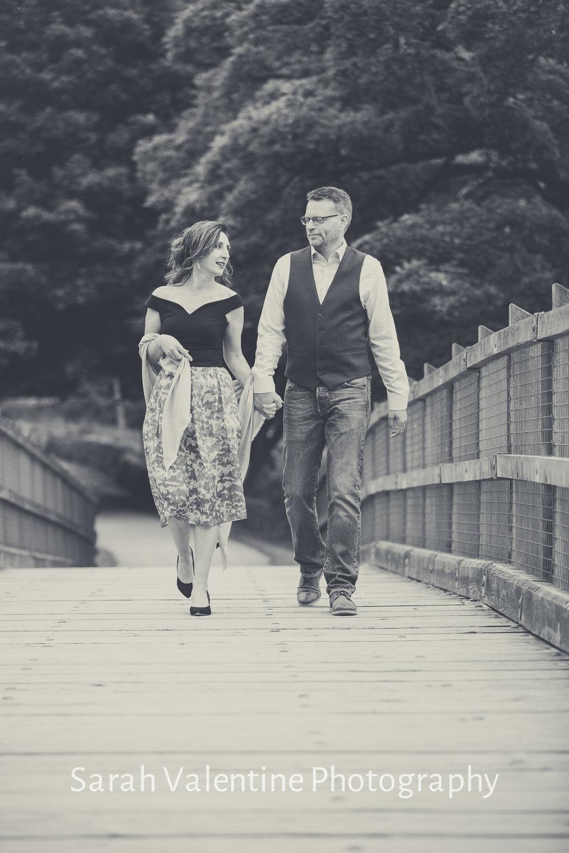 0007-Craig & Leda-Engagemnt-Bolton Abbey-Lancashire.jpg