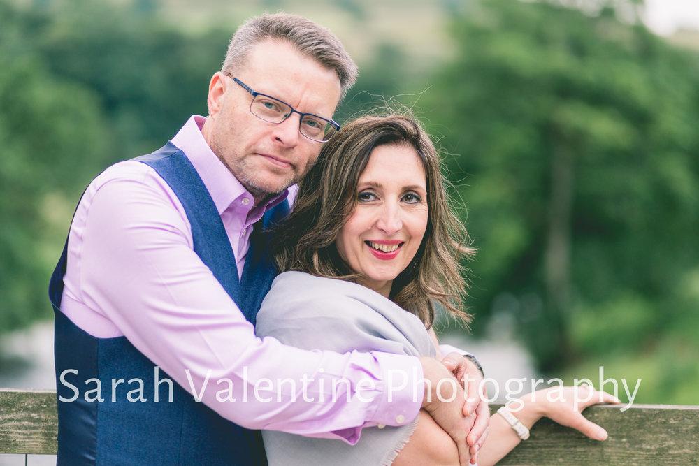0039-Craig & Leda-Engagemnt-Bolton Abbey-Lancashire.jpg