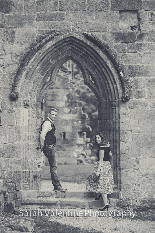 0043-Craig & Leda-Engagemnt-Bolton Abbey-Lancashire.jpg