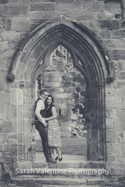 0045-Craig & Leda-Engagemnt-Bolton Abbey-Lancashire.jpg