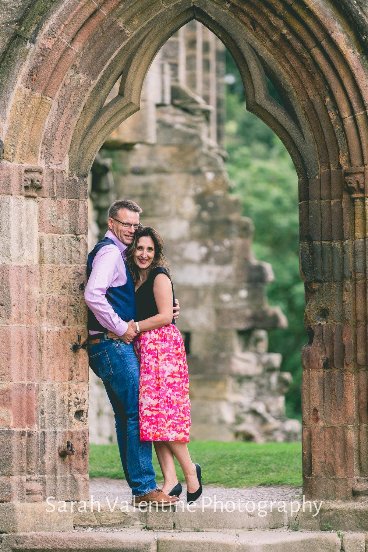 0046-Craig & Leda-Engagemnt-Bolton Abbey-Lancashire.jpg