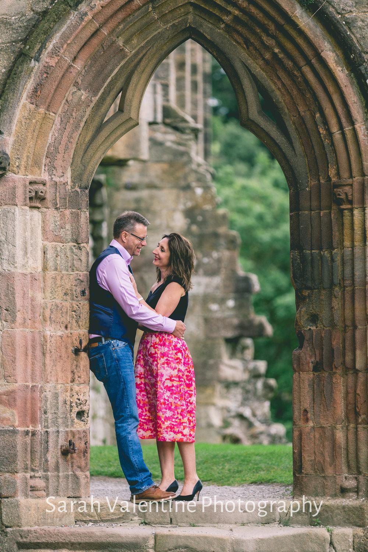 0047-Craig & Leda-Engagemnt-Bolton Abbey-Lancashire.jpg