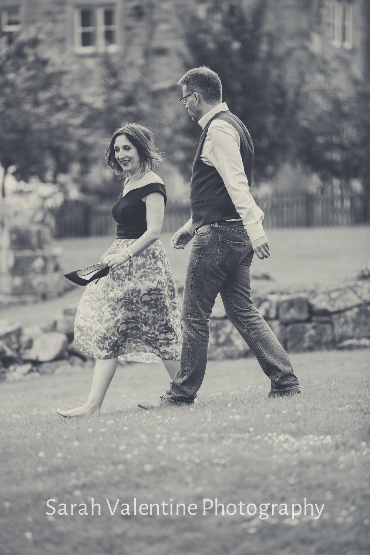 0054-Craig & Leda-Engagemnt-Bolton Abbey-Lancashire.jpg