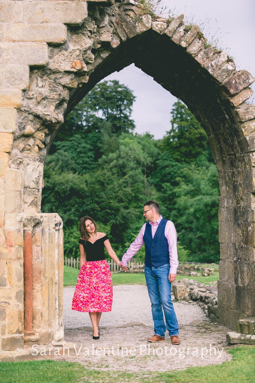 0057-Craig & Leda-Engagemnt-Bolton Abbey-Lancashire.jpg