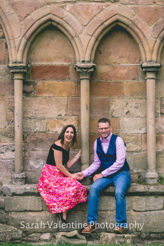 0061-Craig & Leda-Engagemnt-Bolton Abbey-Lancashire.jpg