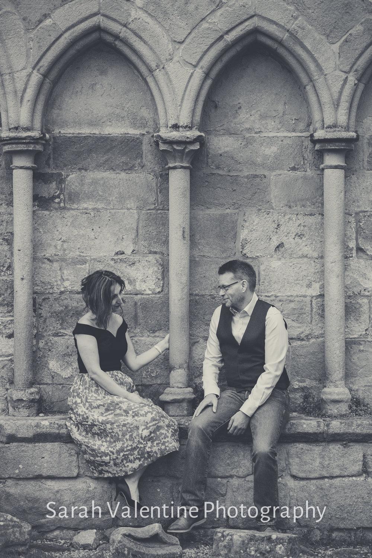 0064-Craig & Leda-Engagemnt-Bolton Abbey-Lancashire.jpg
