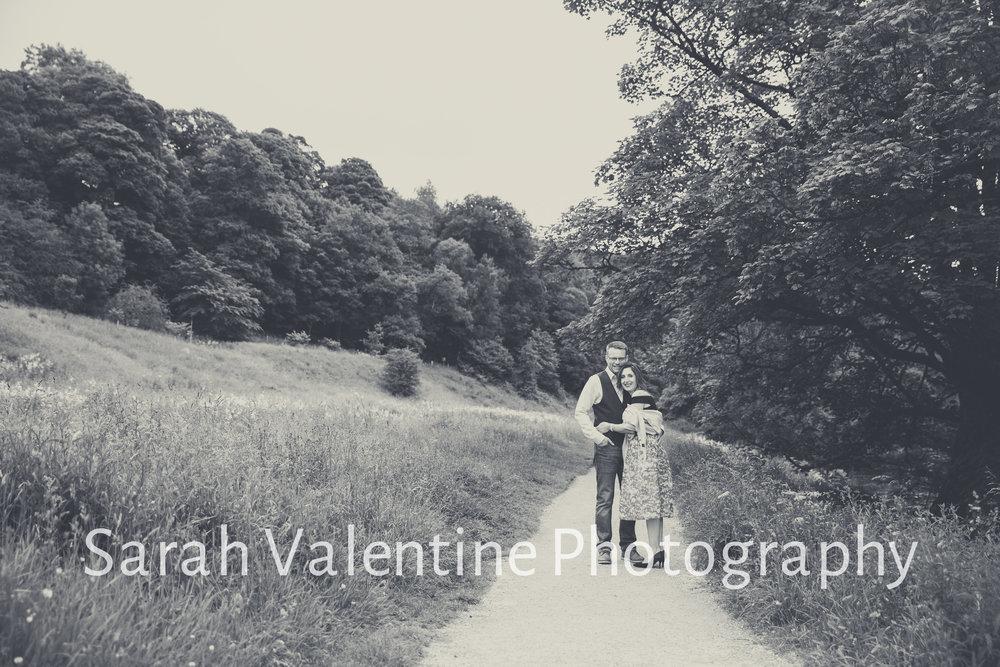 0030-Craig & Leda-Engagemnt-Bolton Abbey-Lancashire.jpg