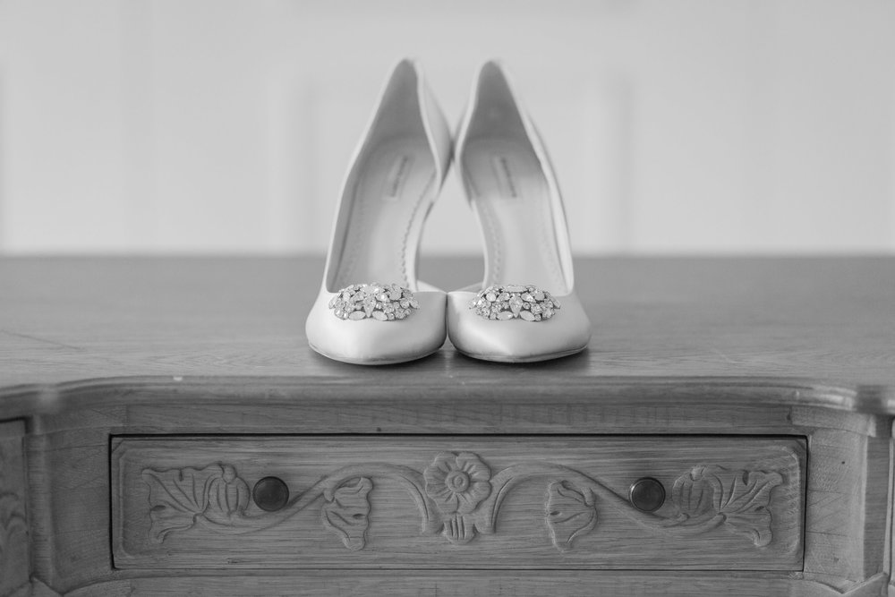 April & Chris-Wedding-West Tower-photo-0031.jpg