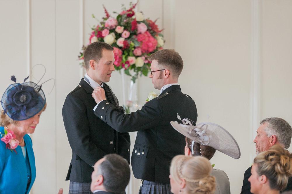 April & Chris-Wedding-West Tower-photo-0161.jpg