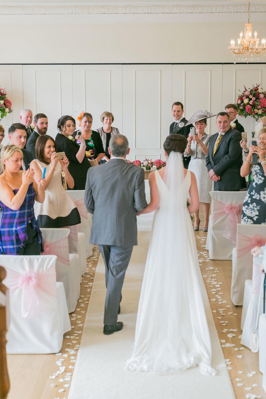 April & Chris-Wedding-West Tower-photo-0179.jpg