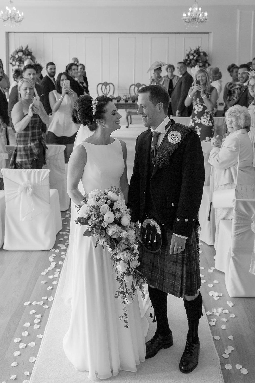 April & Chris-Wedding-West Tower-photo-0251.jpg