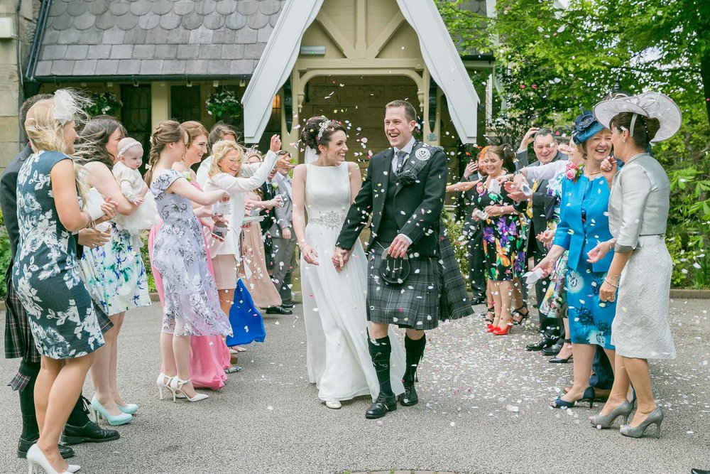 April & Chris-Wedding-West Tower-photo-0340.jpg