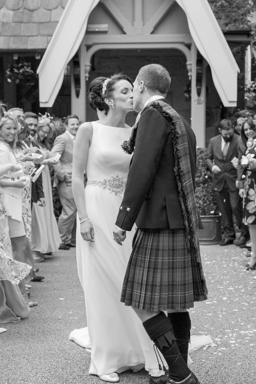 April & Chris-Wedding-West Tower-photo-0342.jpg