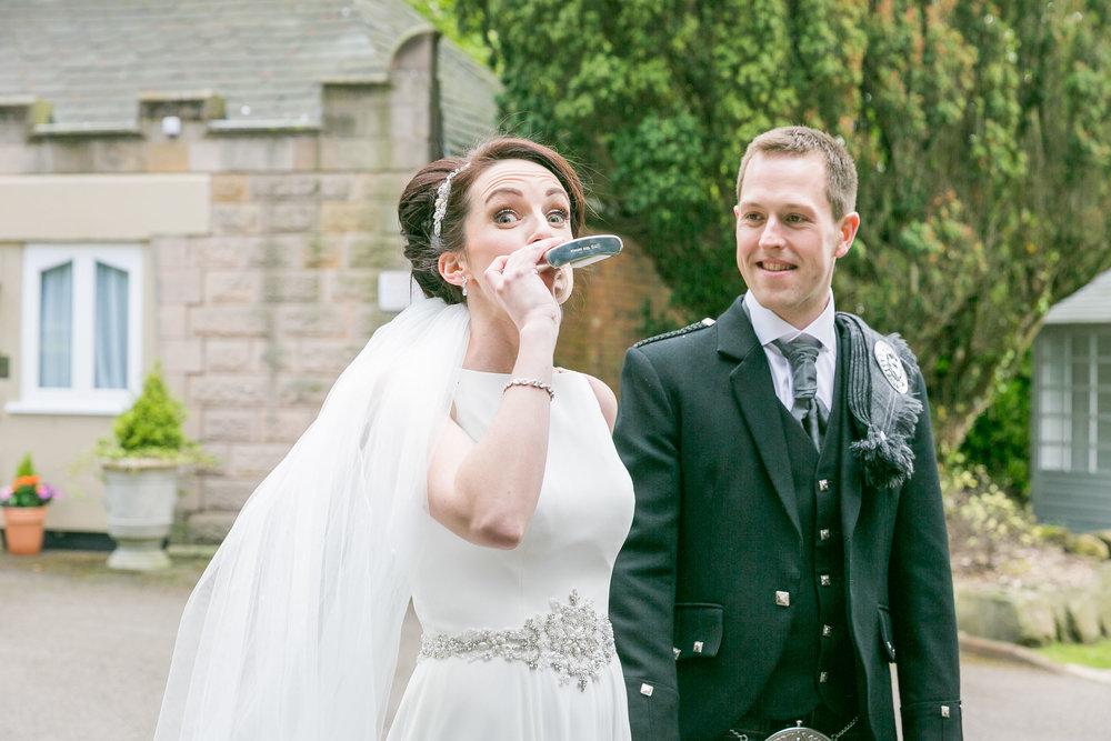 April & Chris-Wedding-West Tower-photo-0346.jpg