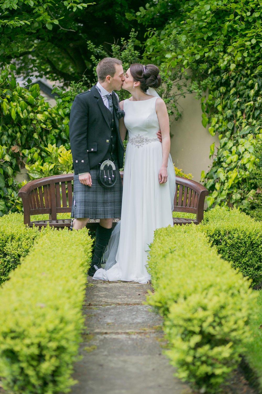 April & Chris-Wedding-West Tower-photo-0373.jpg