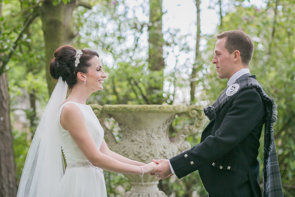 April & Chris-Wedding-West Tower-photo-0379.jpg