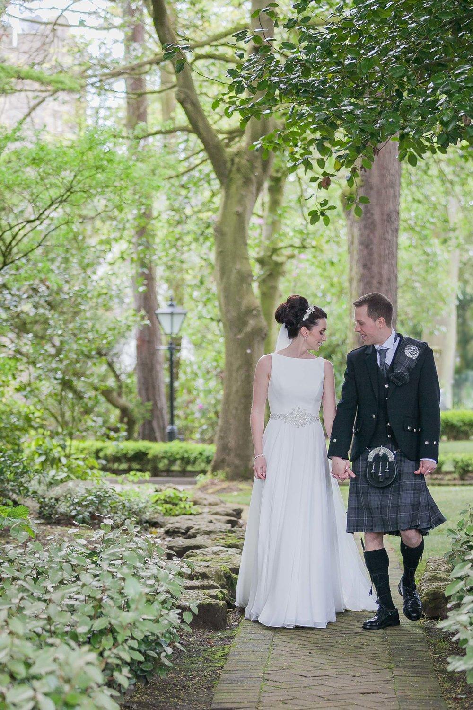 April & Chris-Wedding-West Tower-photo-0383.jpg