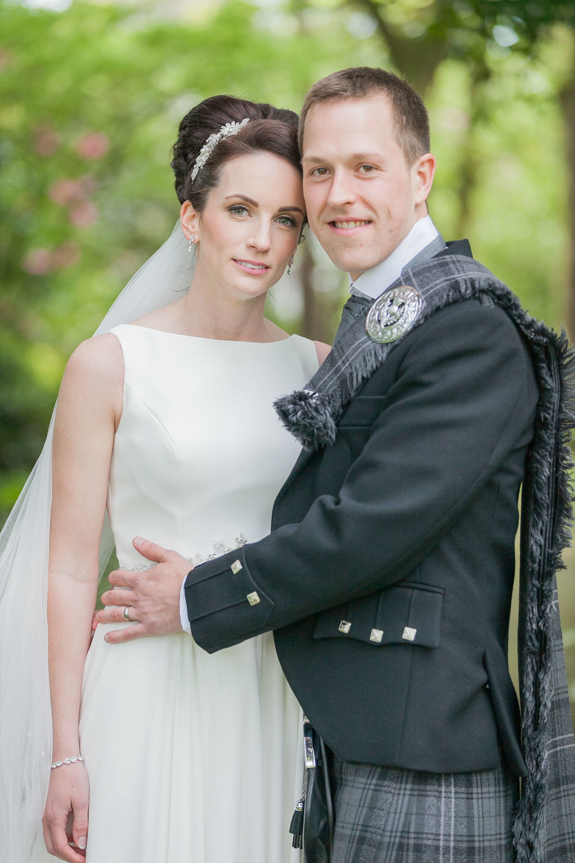 April & Chris-Wedding-West Tower-photo-0388.jpg