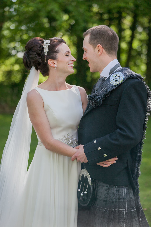 April & Chris-Wedding-West Tower-photo-0403.jpg