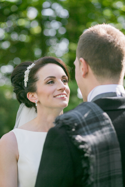 April & Chris-Wedding-West Tower-photo-0413.jpg