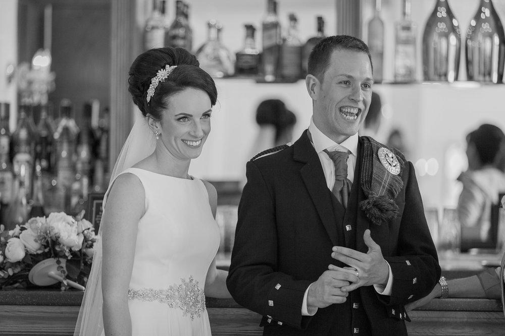 April & Chris-Wedding-West Tower-photo-0421.jpg