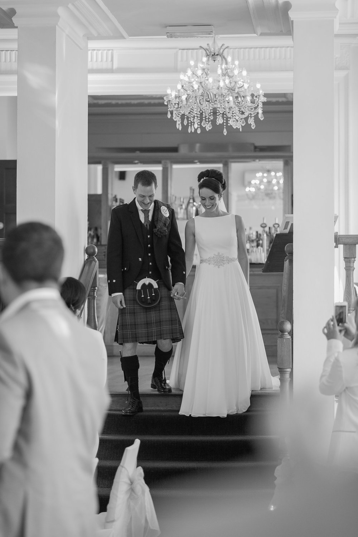 April & Chris-Wedding-West Tower-photo-0434.jpg