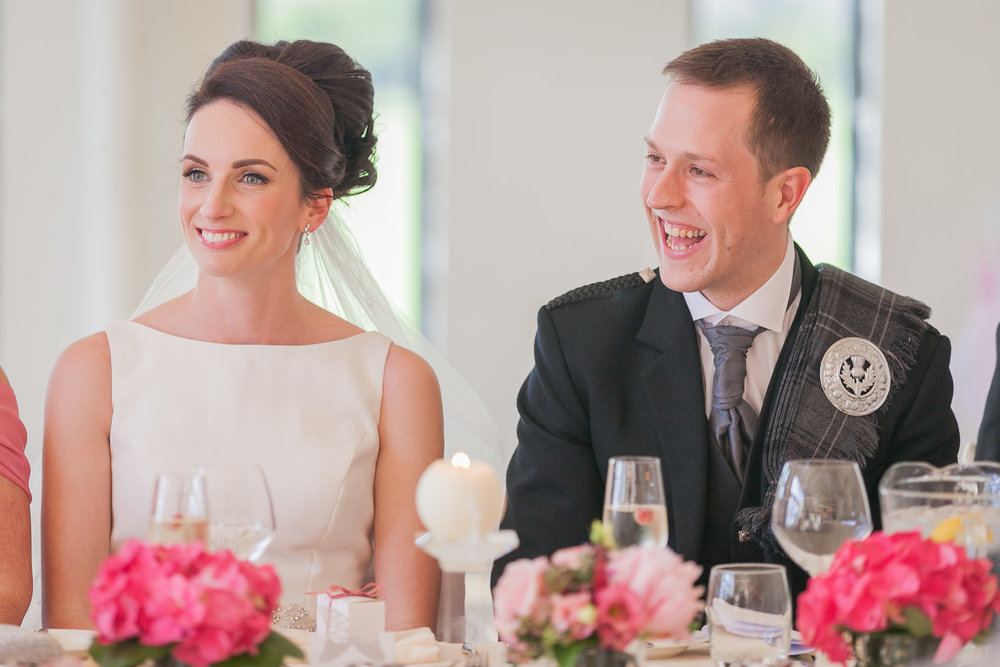 April & Chris-Wedding-West Tower-photo-0448.jpg