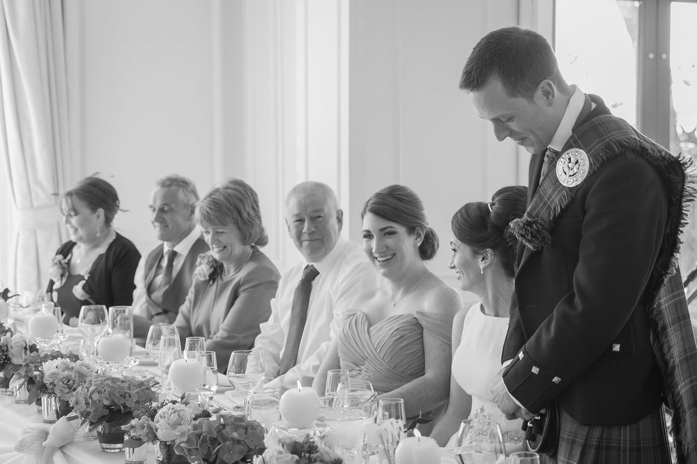 April & Chris-Wedding-West Tower-photo-0471.jpg