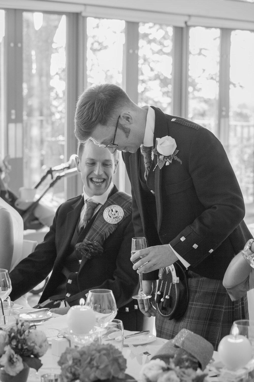 April & Chris-Wedding-West Tower-photo-0504.jpg