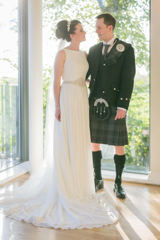 April & Chris-Wedding-West Tower-photo-0518.jpg