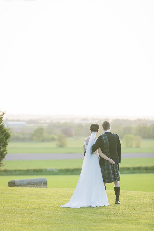April & Chris-Wedding-West Tower-photo-0531.jpg