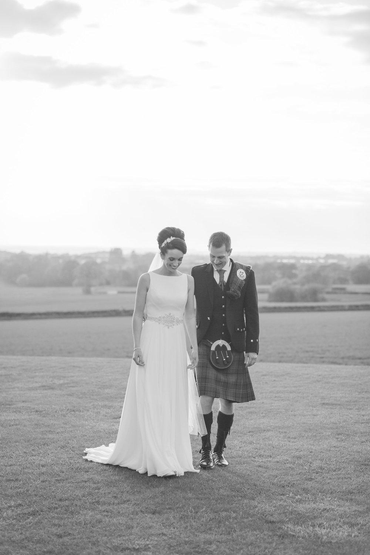 April & Chris-Wedding-West Tower-photo-0540.jpg