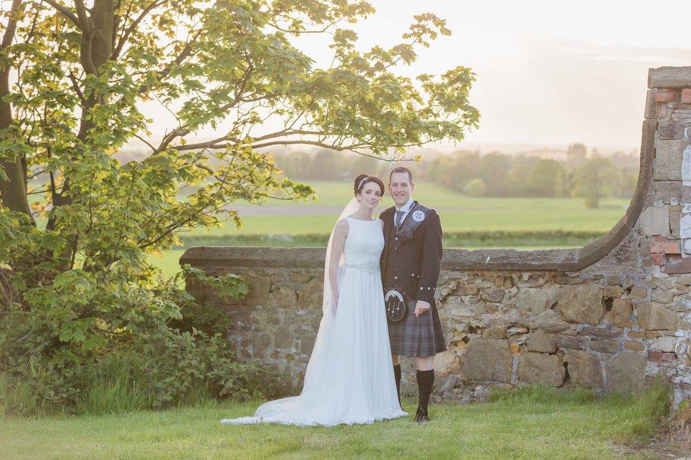 April & Chris-Wedding-West Tower-photo-0544.jpg