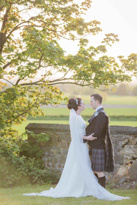 April & Chris-Wedding-West Tower-photo-0552.jpg
