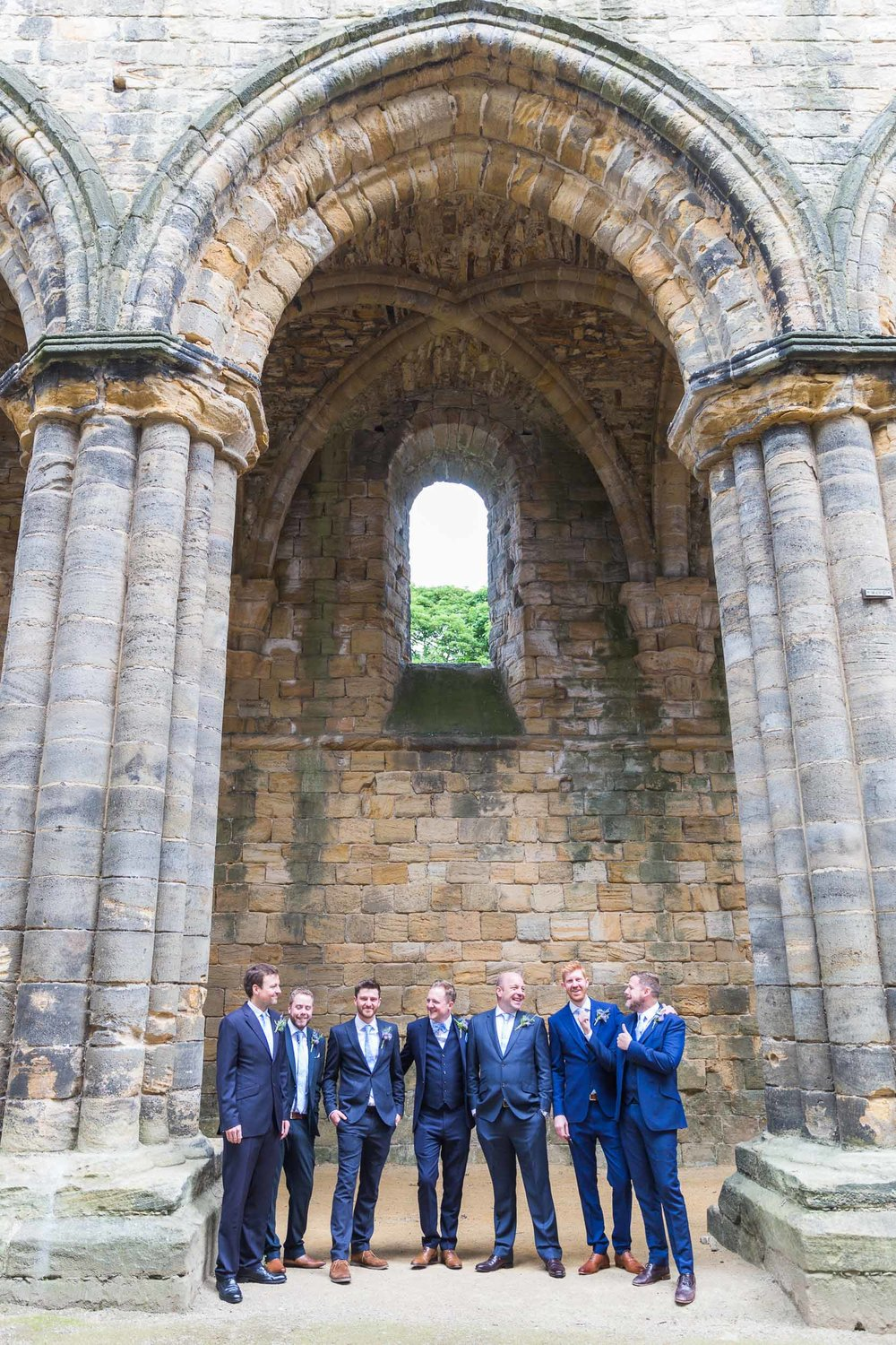 Amy & Oliver-Wedding Part II-Kirkstall Abbey-Leeds-photo-0121.jpg