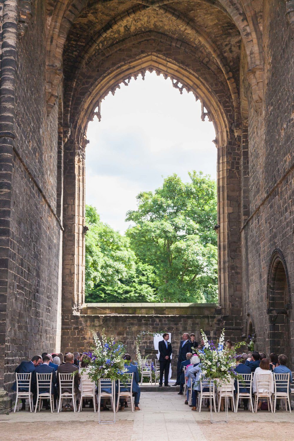 Amy & Oliver-Wedding Part II-Kirkstall Abbey-Leeds-photo-0135.jpg